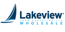 Lakeview Wholesale LLC - Home